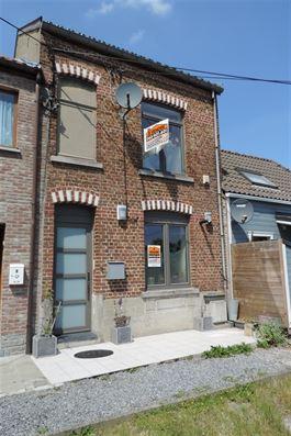 Maison à 7040 GENLY (Belgique) - Prix 130.000 €