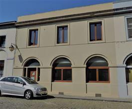 Maison à 7301 HORNU (Belgique) - Prix 185.000 €