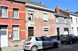 Maison à 7012 JEMAPPES (Belgique) - Prix 99.000 €