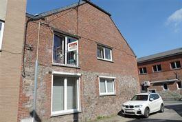 Appartement à 7041 GIVRY (Belgique) - Prix 580 €