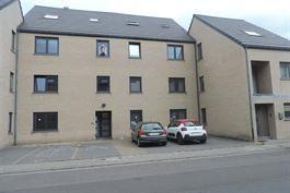 Appartement à 7390 QUAREGNON (Belgique) - Prix