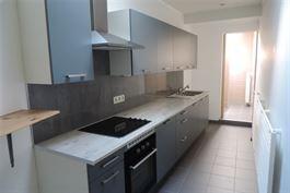 Maison à 7301 HORNU (Belgique) - Prix 600 €