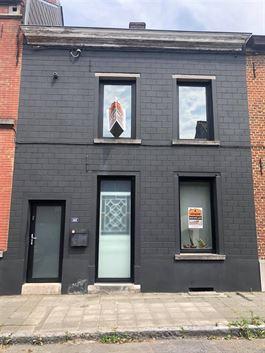 Maison à 7060 SOIGNIES (Belgique) - Prix