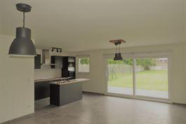 Appartement à 7041 GIVRY (Belgique) - Prix 800 €