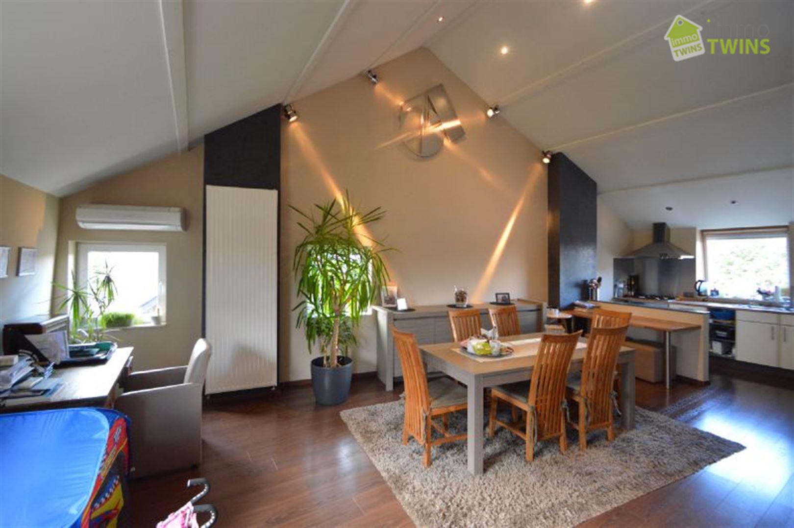 Foto 4 : Huis te 9200 Baasrode (België) - Prijs € 725