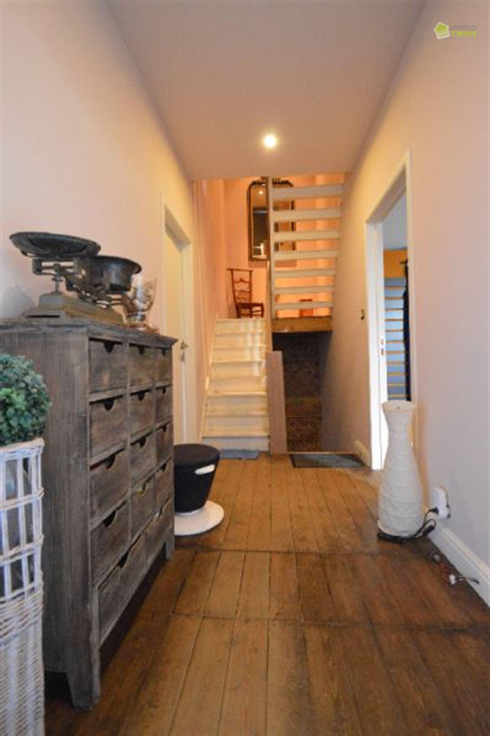 Foto 6 : Huis te 9200 Baasrode (België) - Prijs € 725