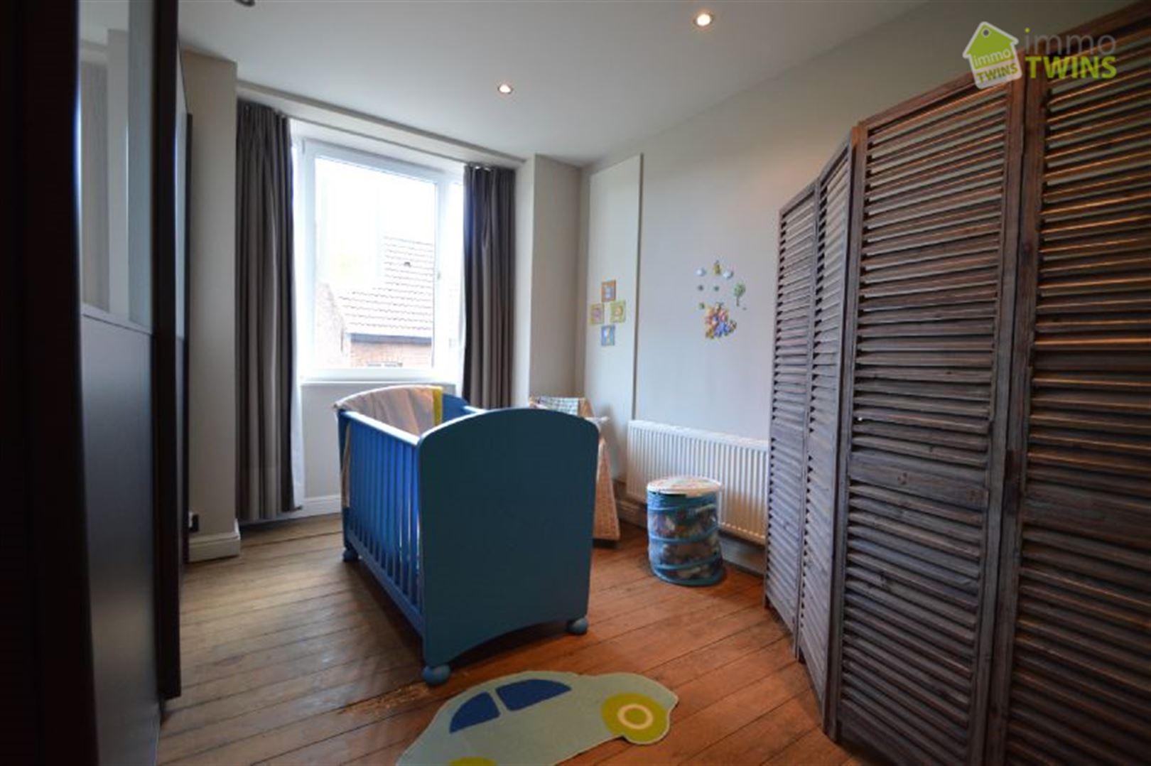 Foto 8 : Huis te 9200 Baasrode (België) - Prijs € 725