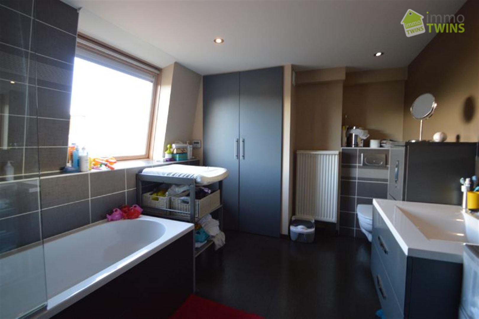 Foto 9 : Huis te 9200 Baasrode (België) - Prijs € 725