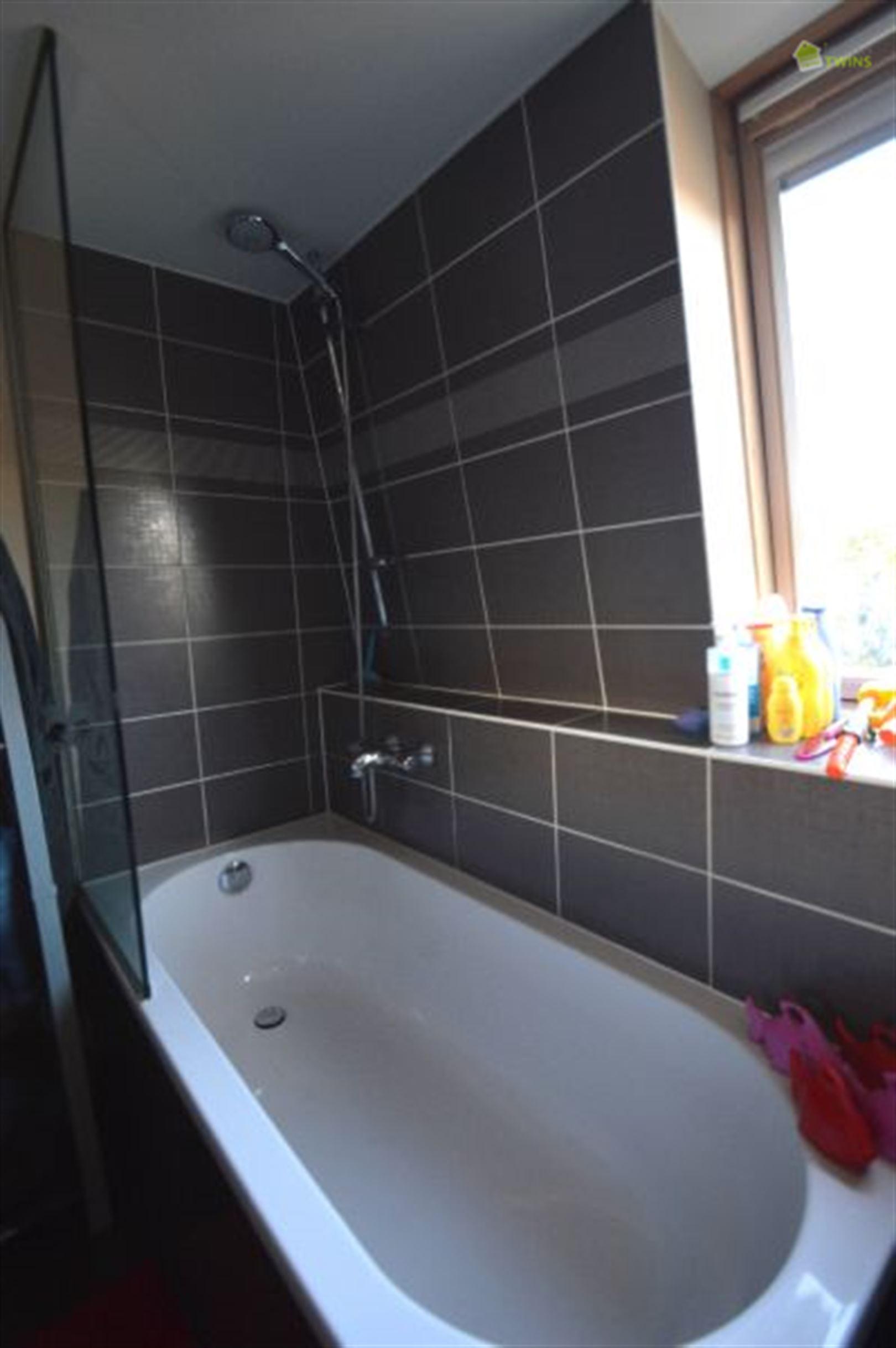 Foto 10 : Huis te 9200 Baasrode (België) - Prijs € 725