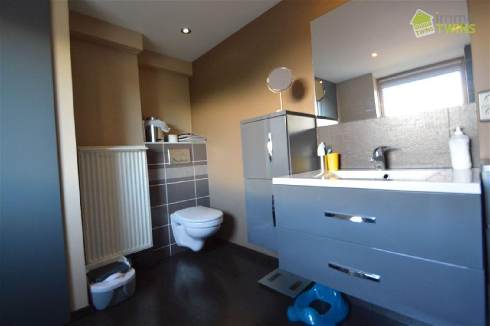 Foto 11 : Huis te 9200 Baasrode (België) - Prijs € 725