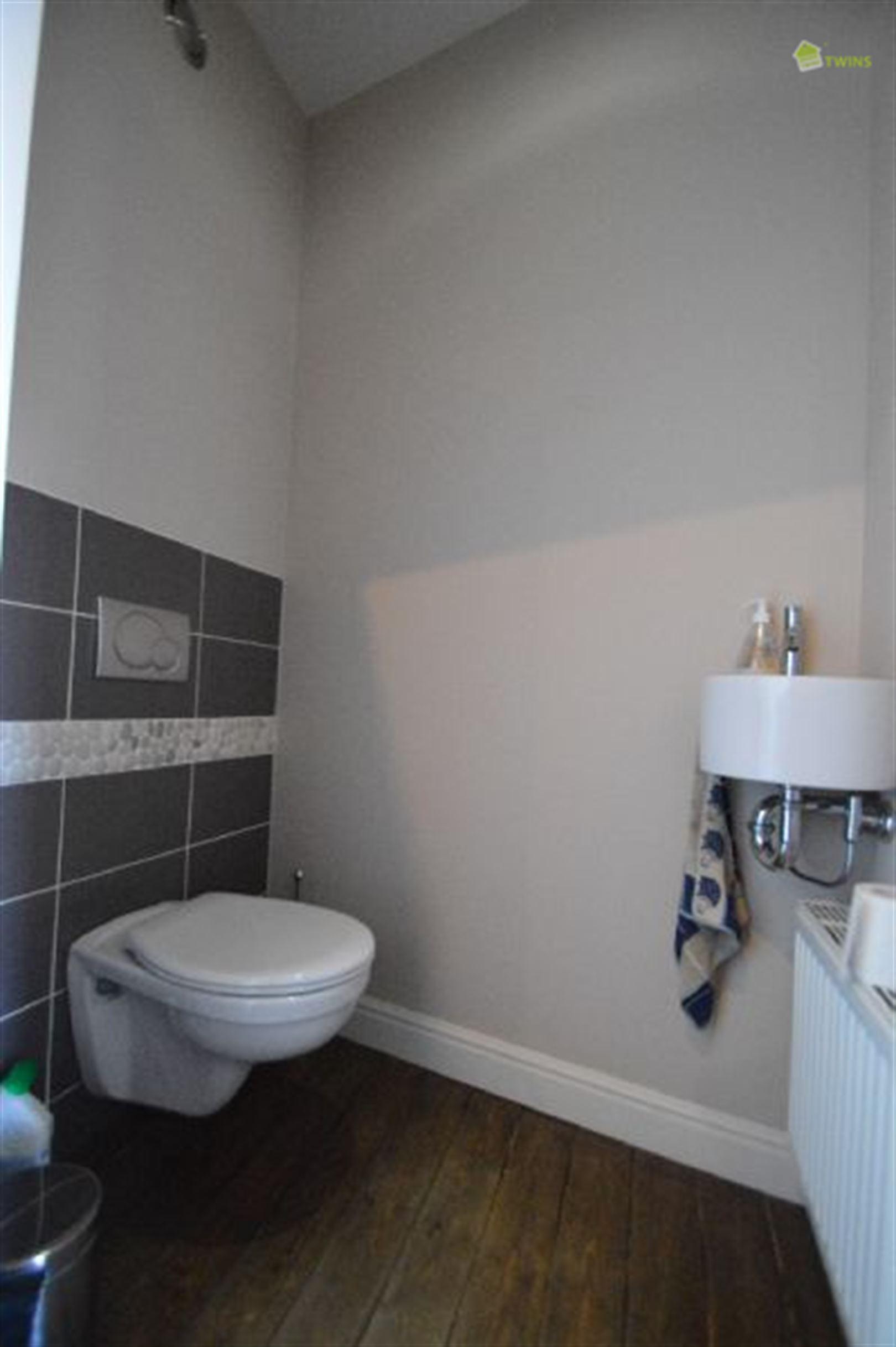Foto 12 : Huis te 9200 Baasrode (België) - Prijs € 725
