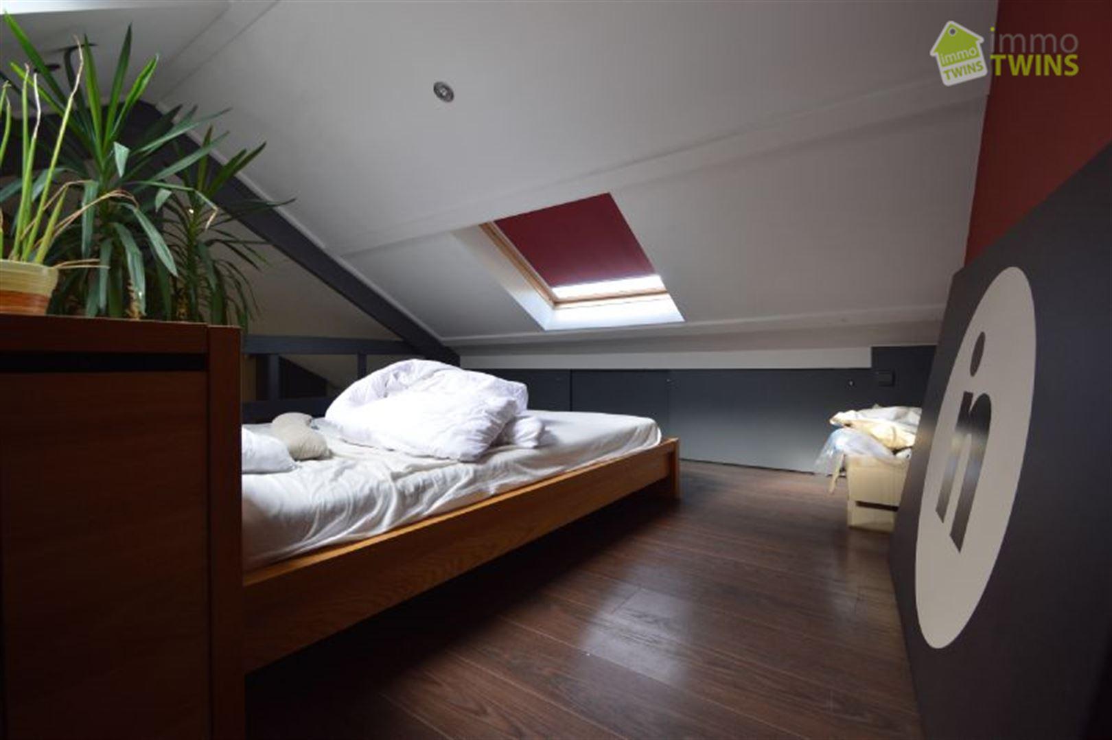 Foto 13 : Huis te 9200 Baasrode (België) - Prijs € 725