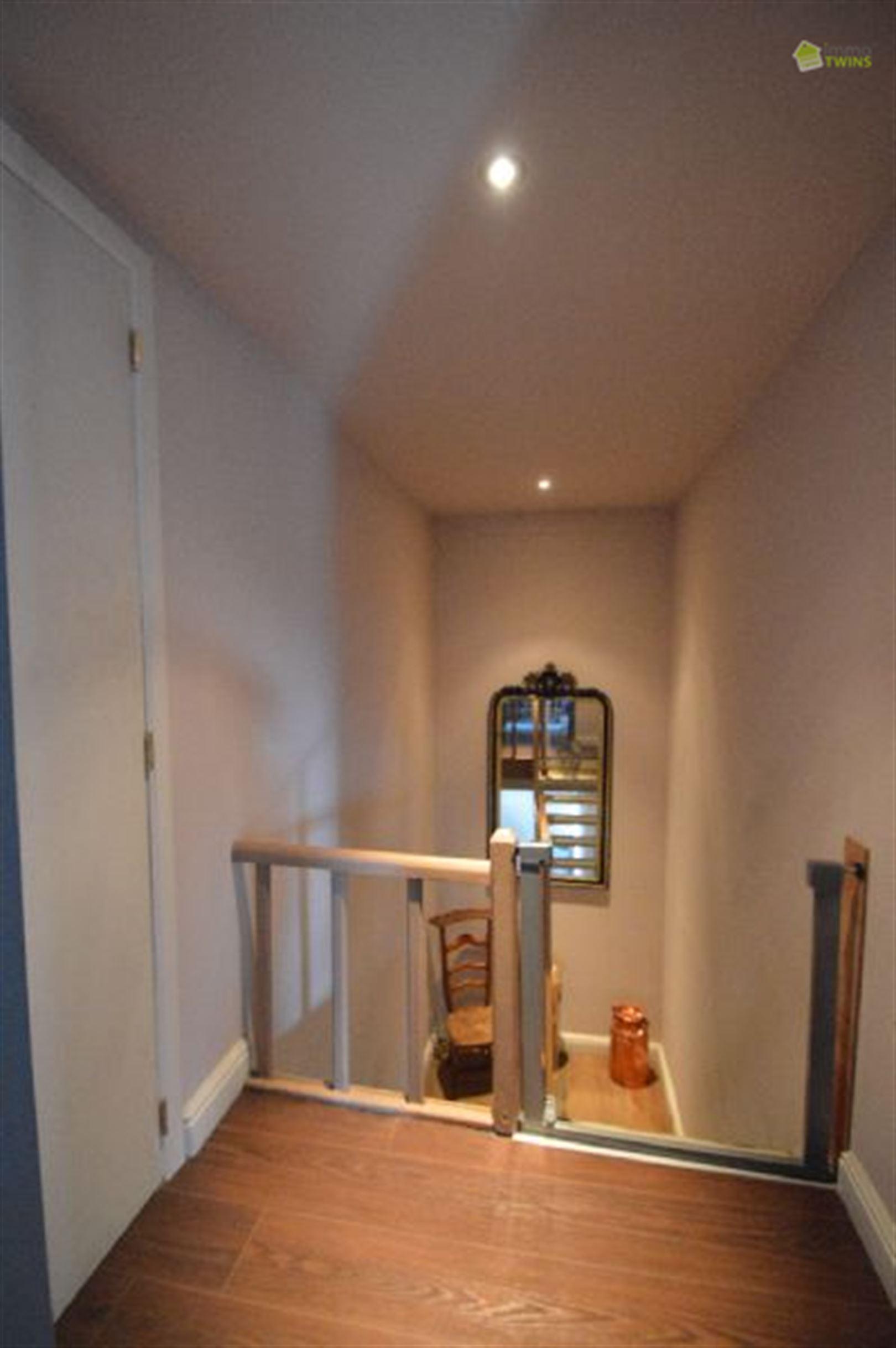 Foto 14 : Huis te 9200 Baasrode (België) - Prijs € 725