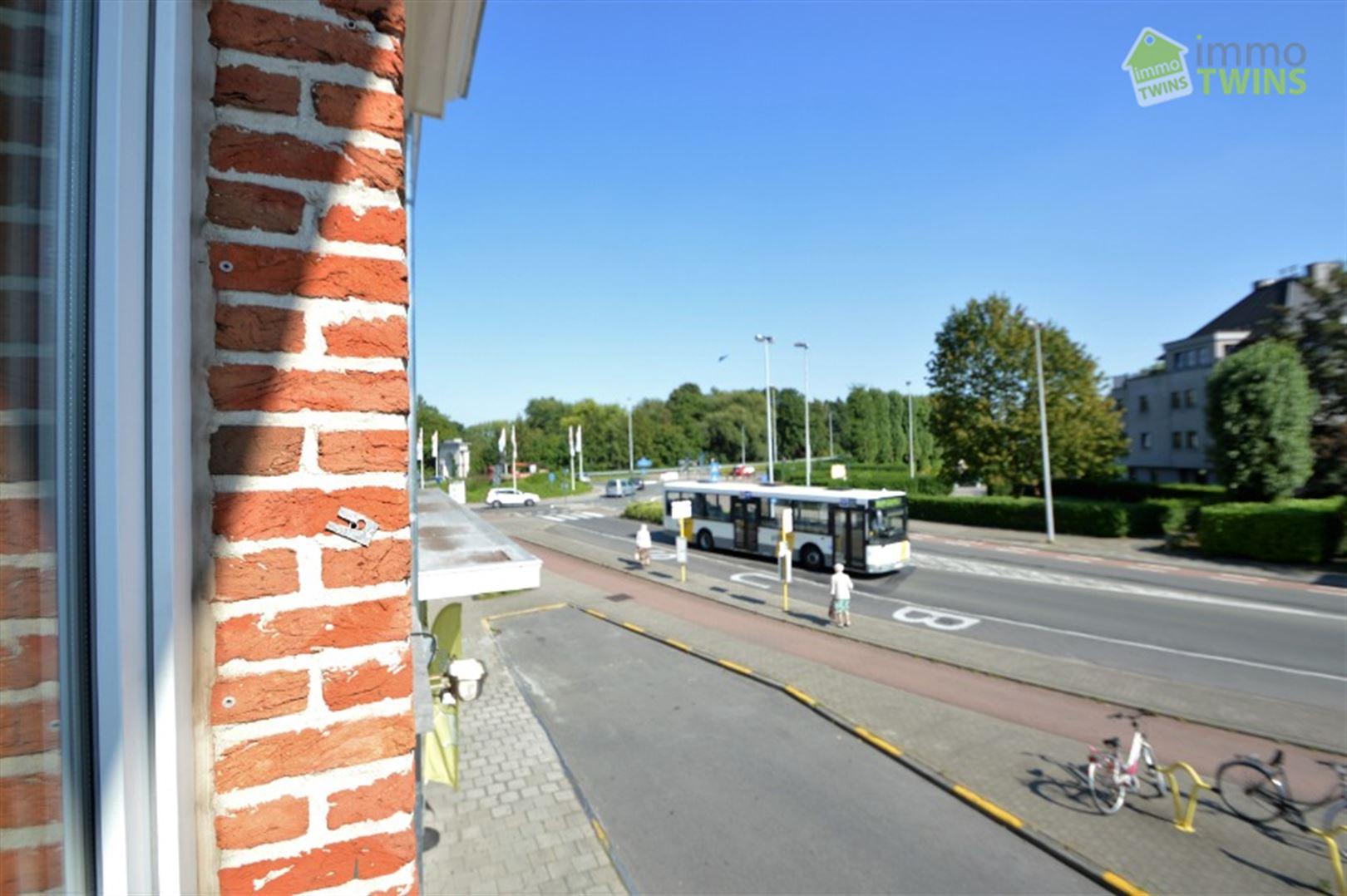 Foto 16 : Woning te 9200 Dendermonde (België) - Prijs € 650