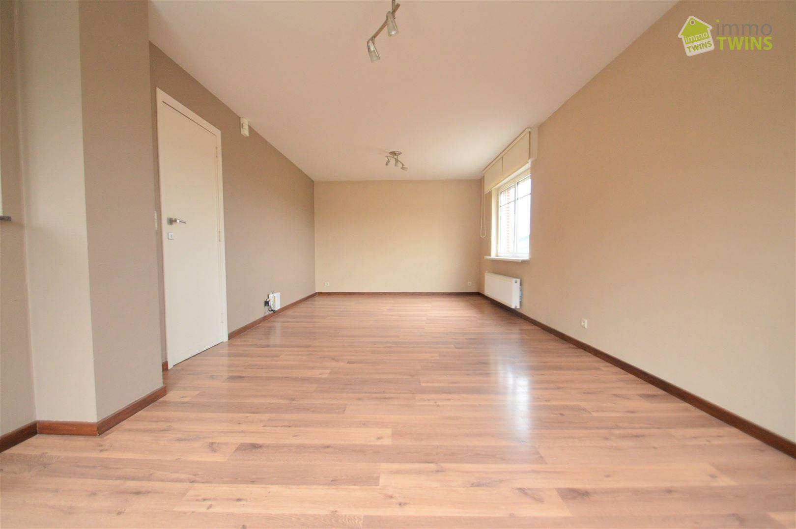 Foto 2 : Appartement te 9255 Buggenhout (België) - Prijs € 630