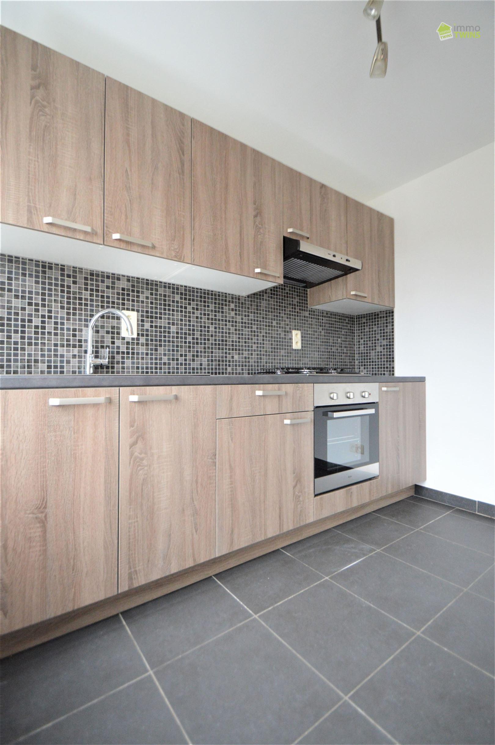 Foto 3 : Appartement te 9255 Buggenhout (België) - Prijs € 630