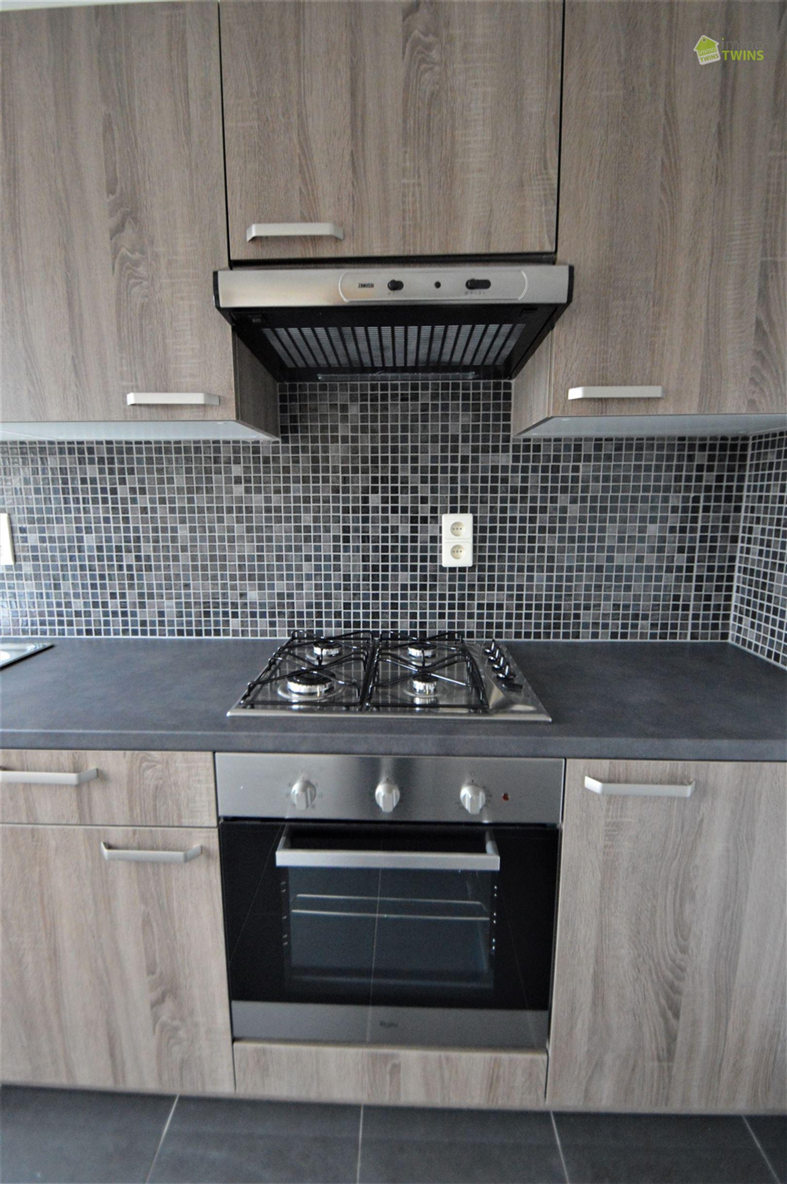 Foto 4 : Appartement te 9255 Buggenhout (België) - Prijs € 630