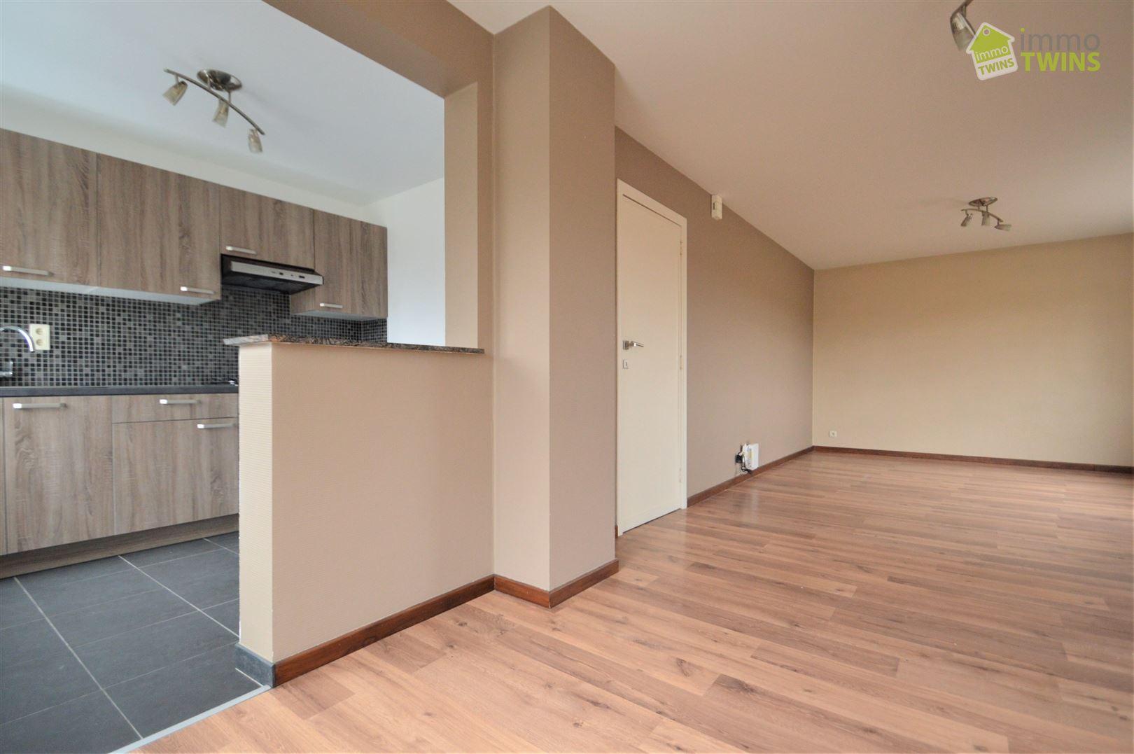 Foto 6 : Appartement te 9255 Buggenhout (België) - Prijs € 630