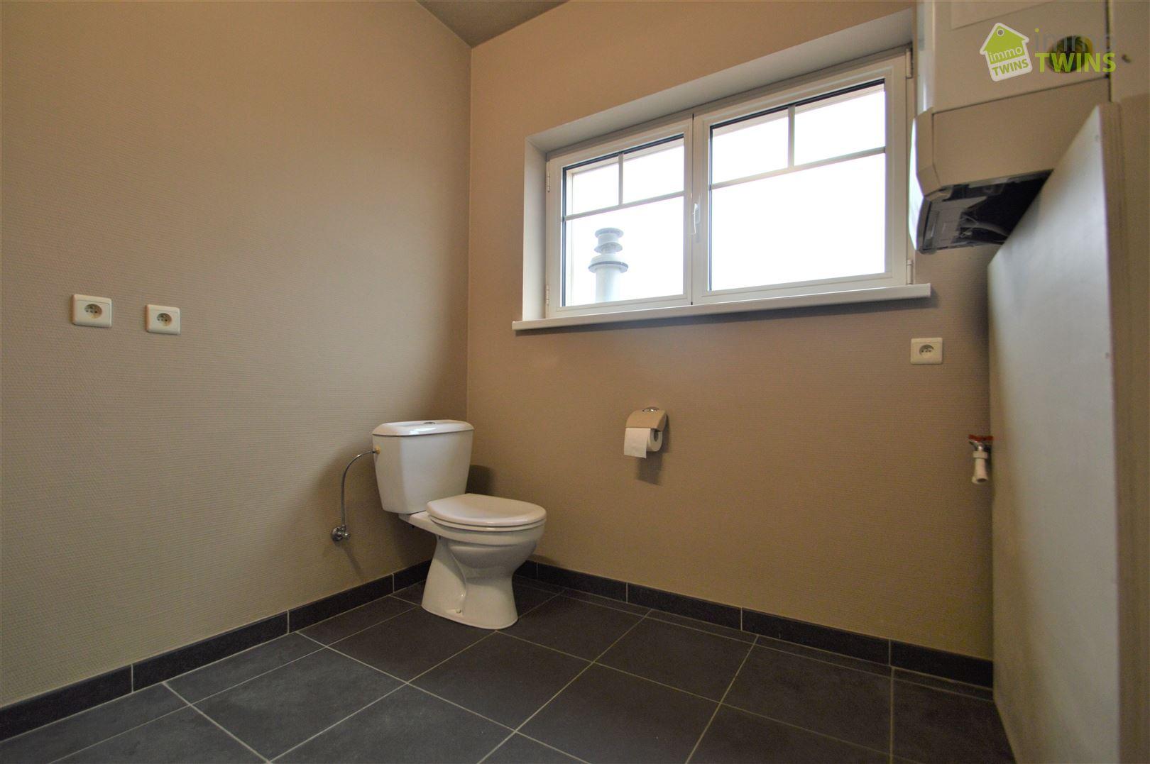 Foto 7 : Appartement te 9255 Buggenhout (België) - Prijs € 630