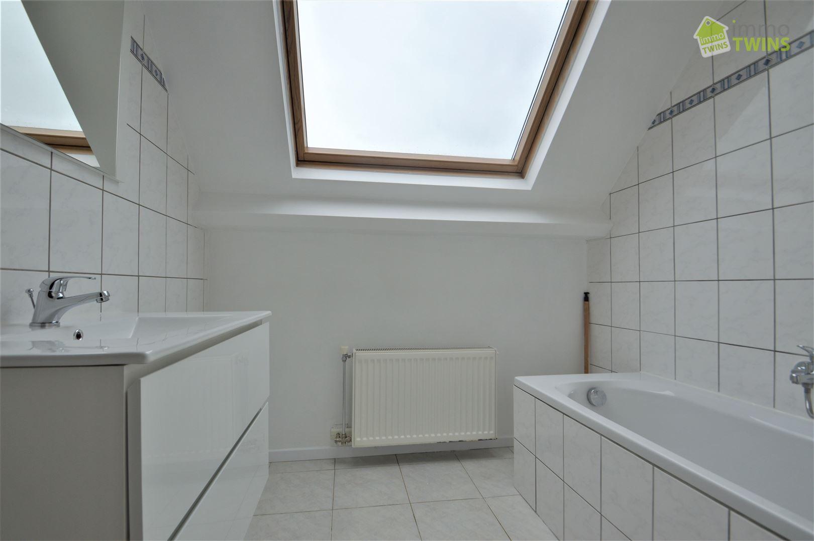 Foto 8 : Appartement te 9255 Buggenhout (België) - Prijs € 630