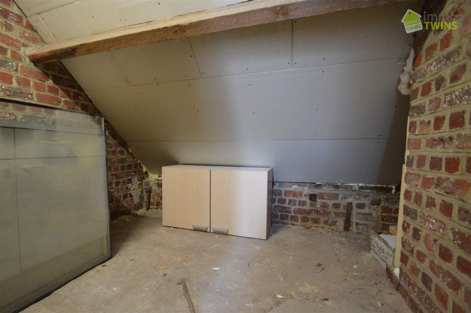 Foto 11 : Appartement te 9255 Buggenhout (België) - Prijs € 630