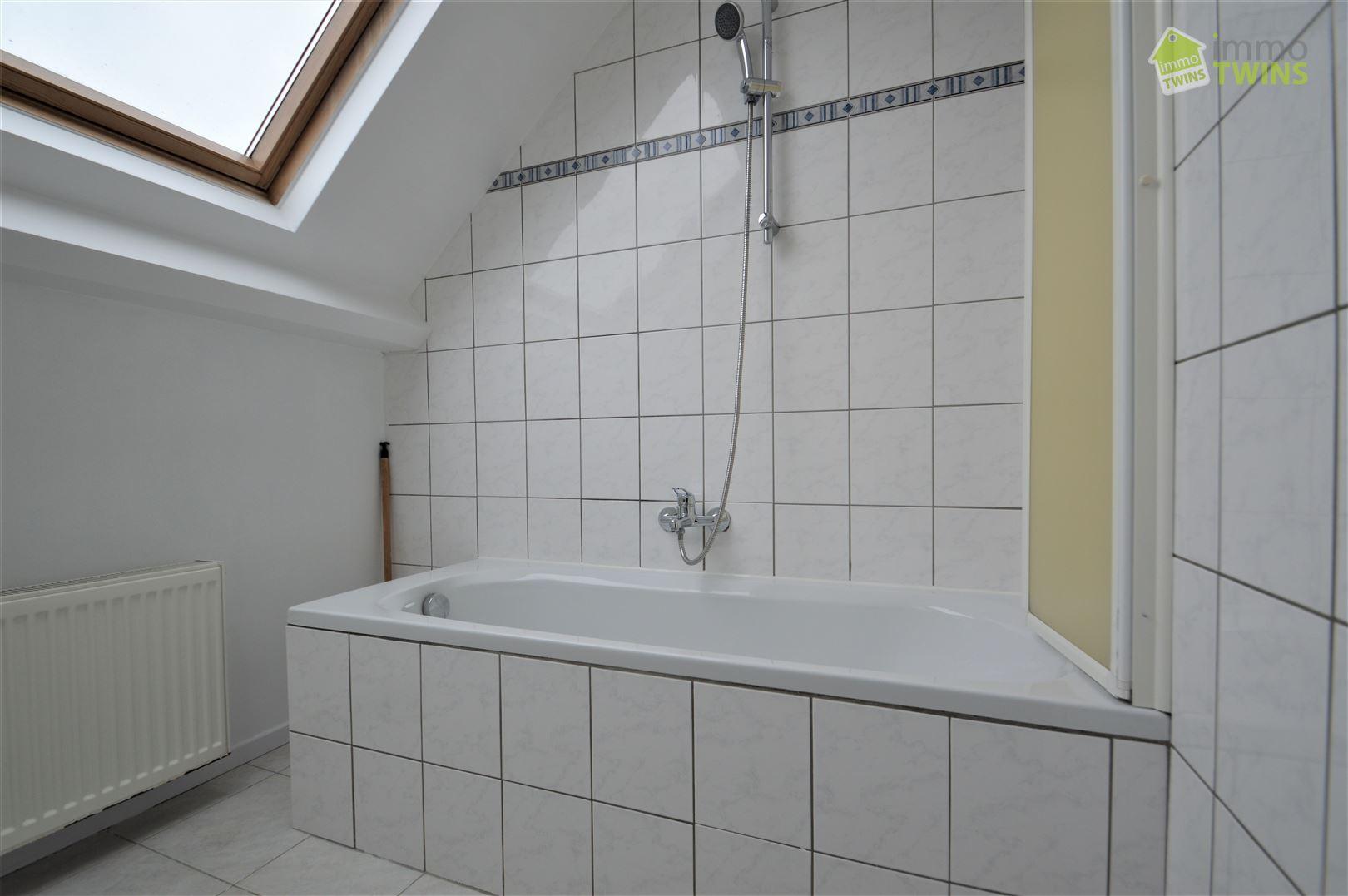 Foto 13 : Appartement te 9255 Buggenhout (België) - Prijs € 630