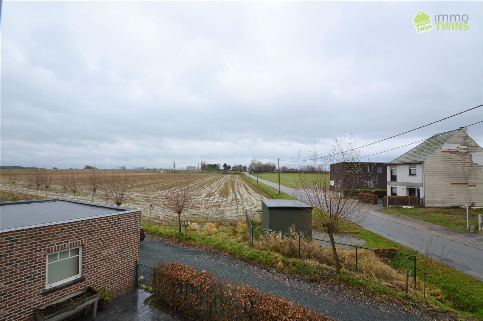 Foto 15 : Appartement te 9255 Buggenhout (België) - Prijs € 630