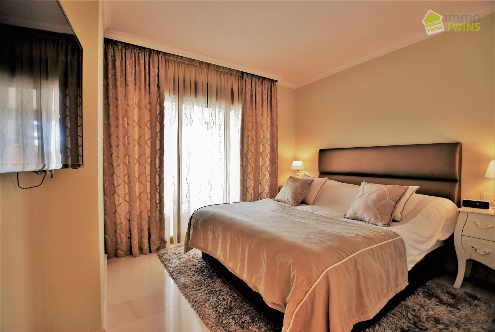 Foto 17 : Appartement te 29679 MARBELLA (Spanje) - Prijs € 485.000