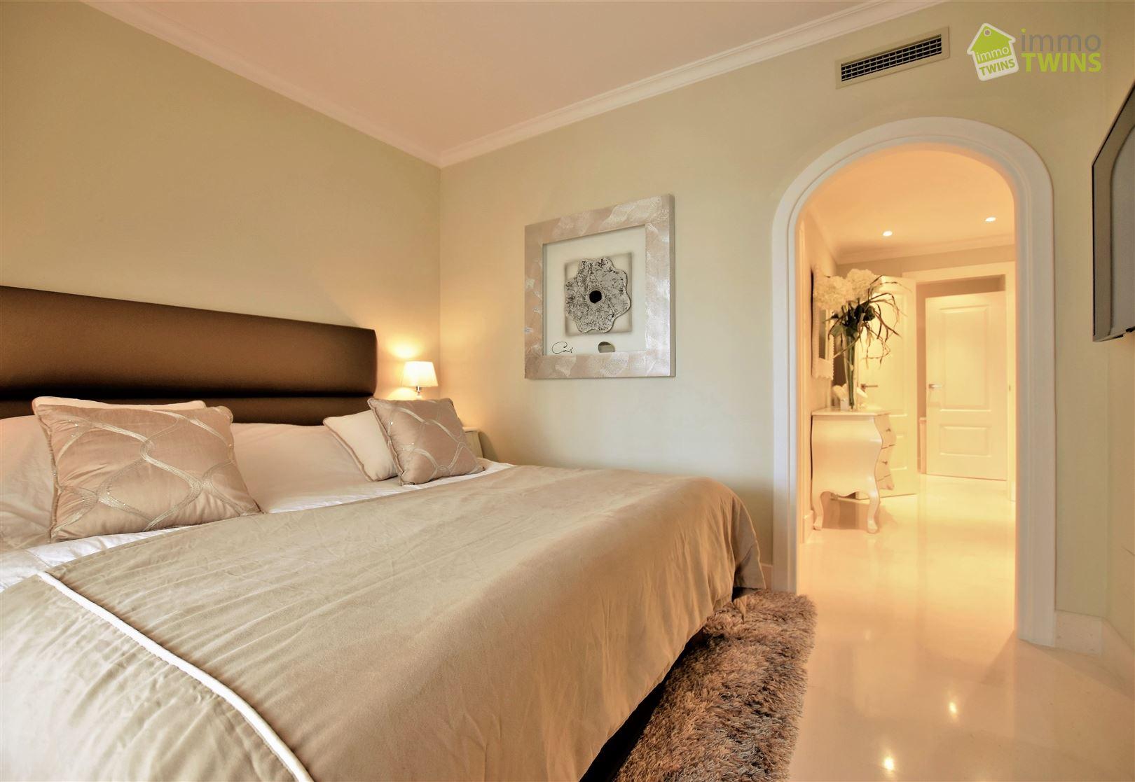 Foto 18 : Appartement te 29679 MARBELLA (Spanje) - Prijs € 485.000