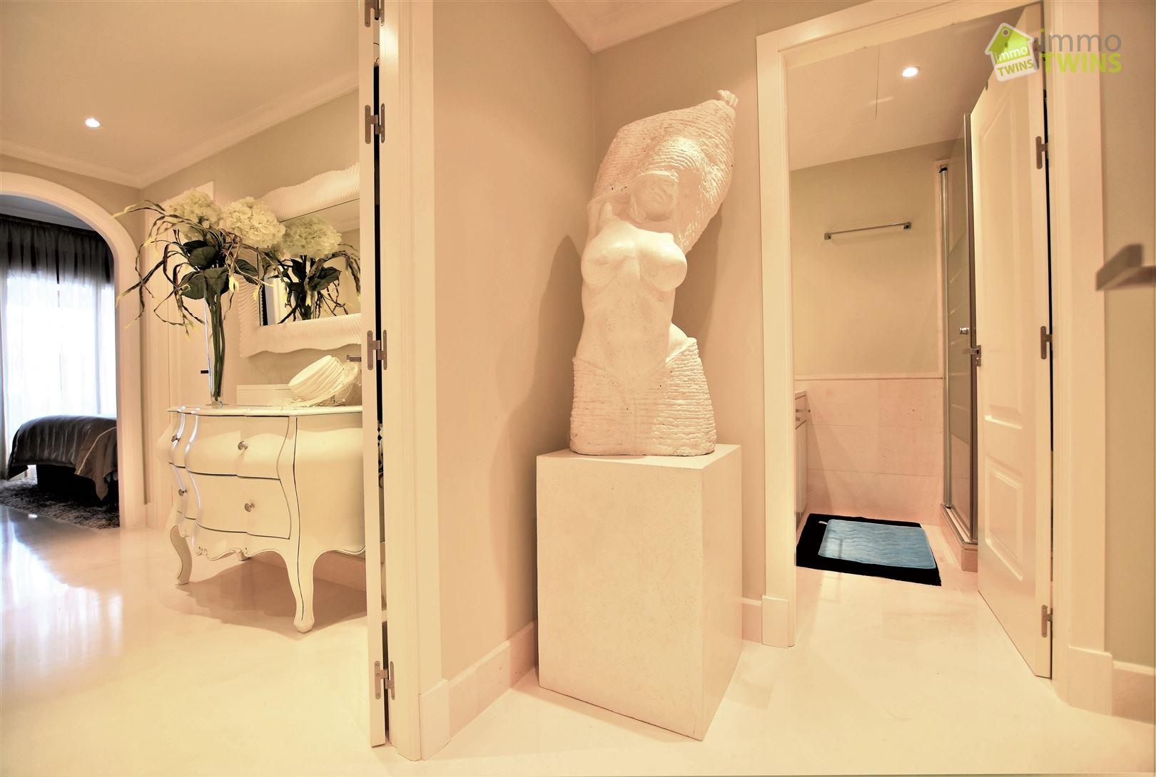 Foto 19 : Appartement te 29679 MARBELLA (Spanje) - Prijs € 485.000