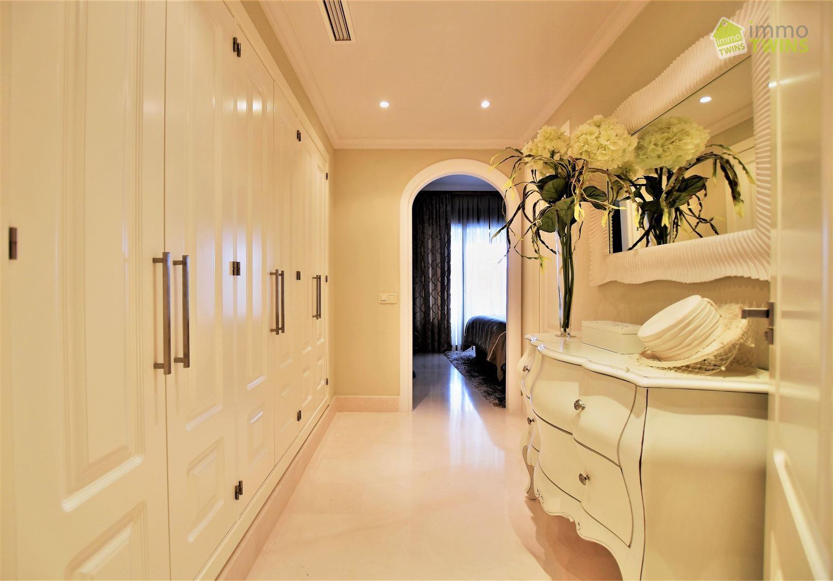Foto 20 : Appartement te 29679 MARBELLA (Spanje) - Prijs € 485.000