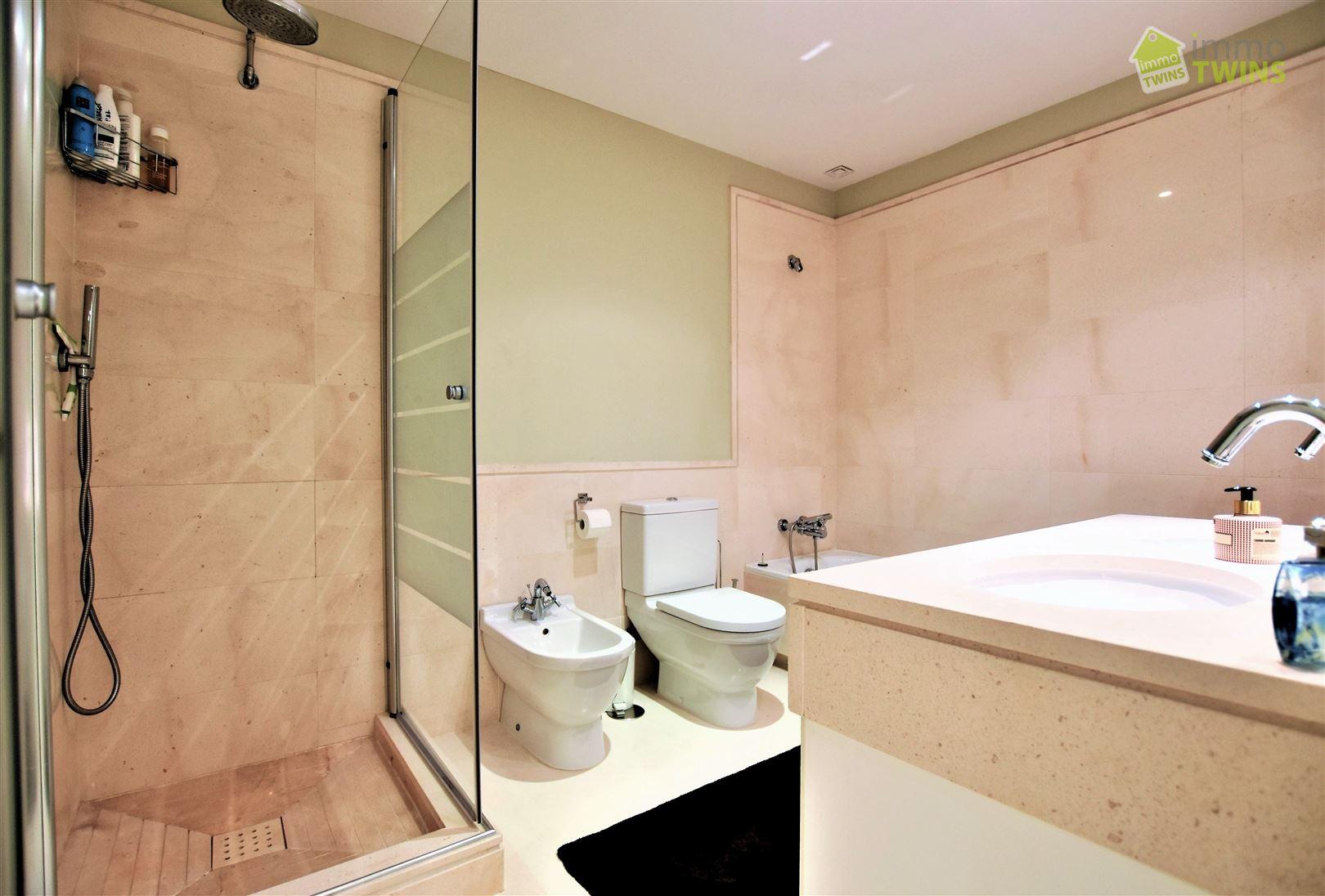 Foto 21 : Appartement te 29679 MARBELLA (Spanje) - Prijs € 485.000