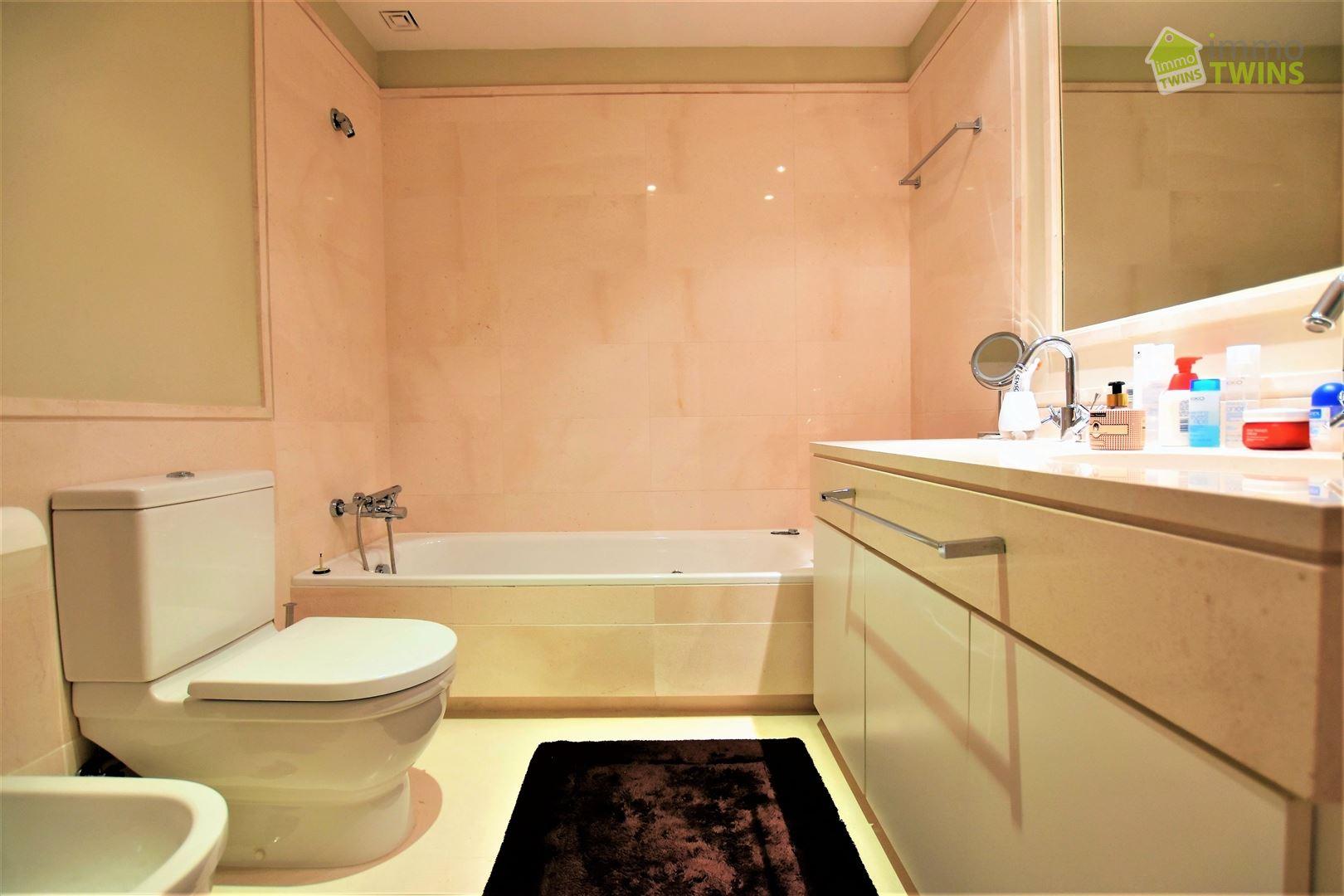 Foto 22 : Appartement te 29679 MARBELLA (Spanje) - Prijs € 485.000