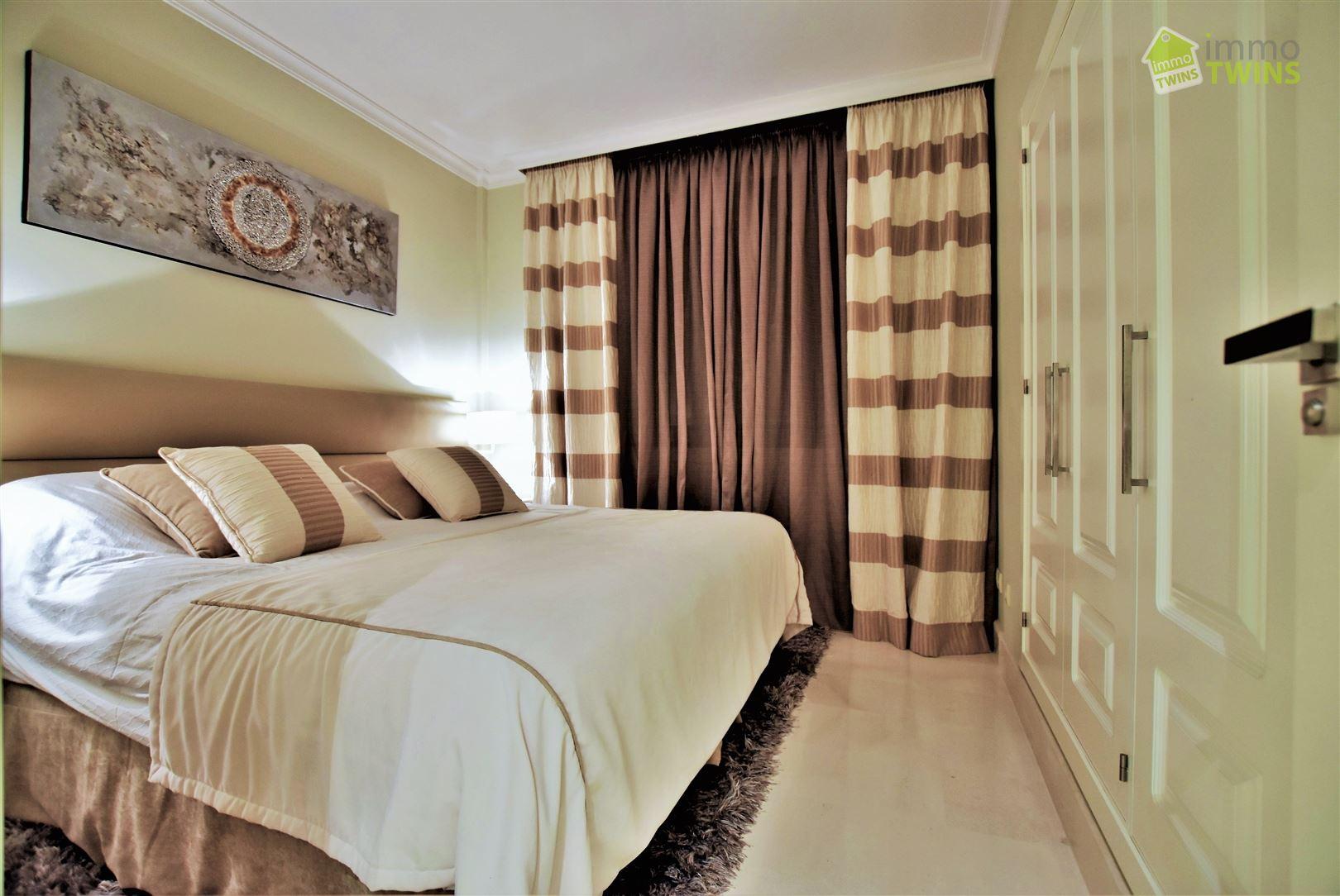 Foto 23 : Appartement te 29679 MARBELLA (Spanje) - Prijs € 485.000