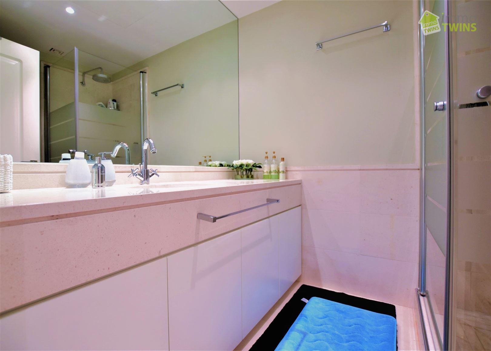 Foto 24 : Appartement te 29679 MARBELLA (Spanje) - Prijs € 485.000