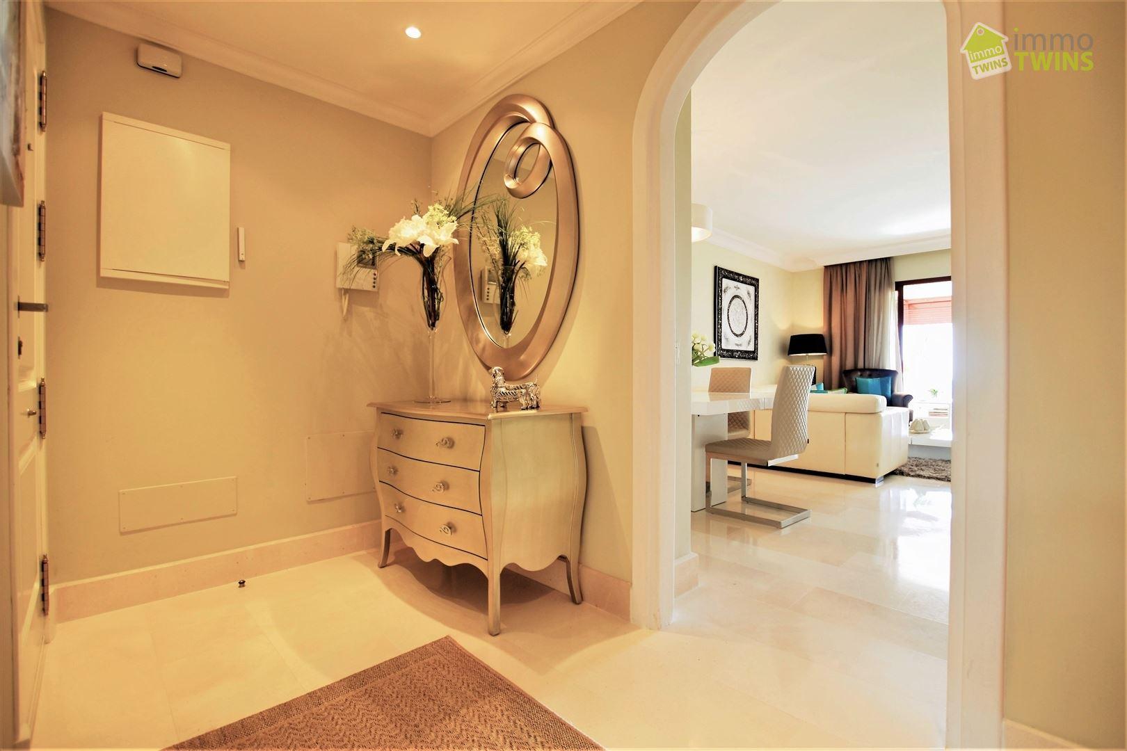 Foto 2 : Appartement te 29679 MARBELLA (Spanje) - Prijs € 485.000