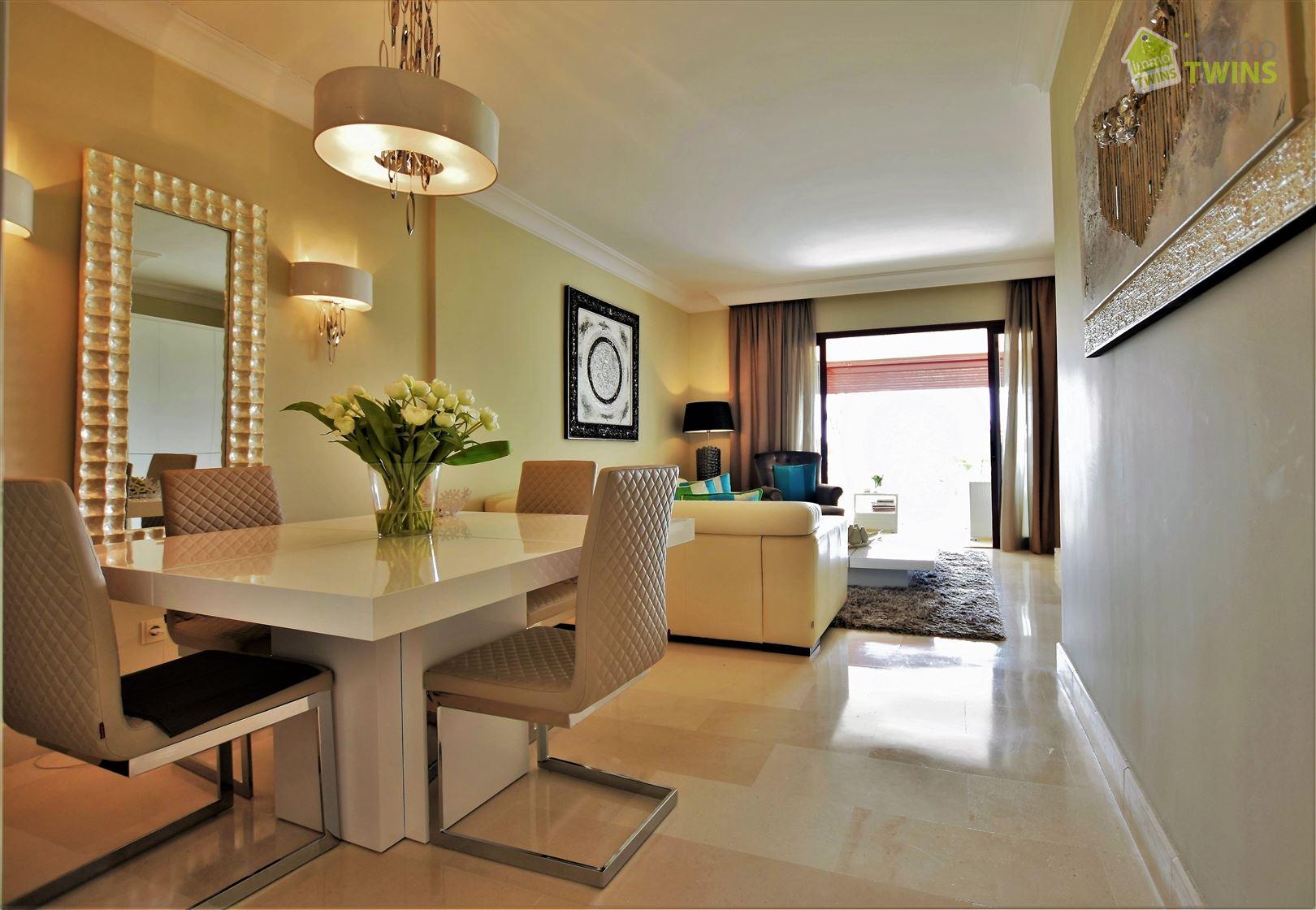 Foto 4 : Appartement te 29679 MARBELLA (Spanje) - Prijs € 485.000