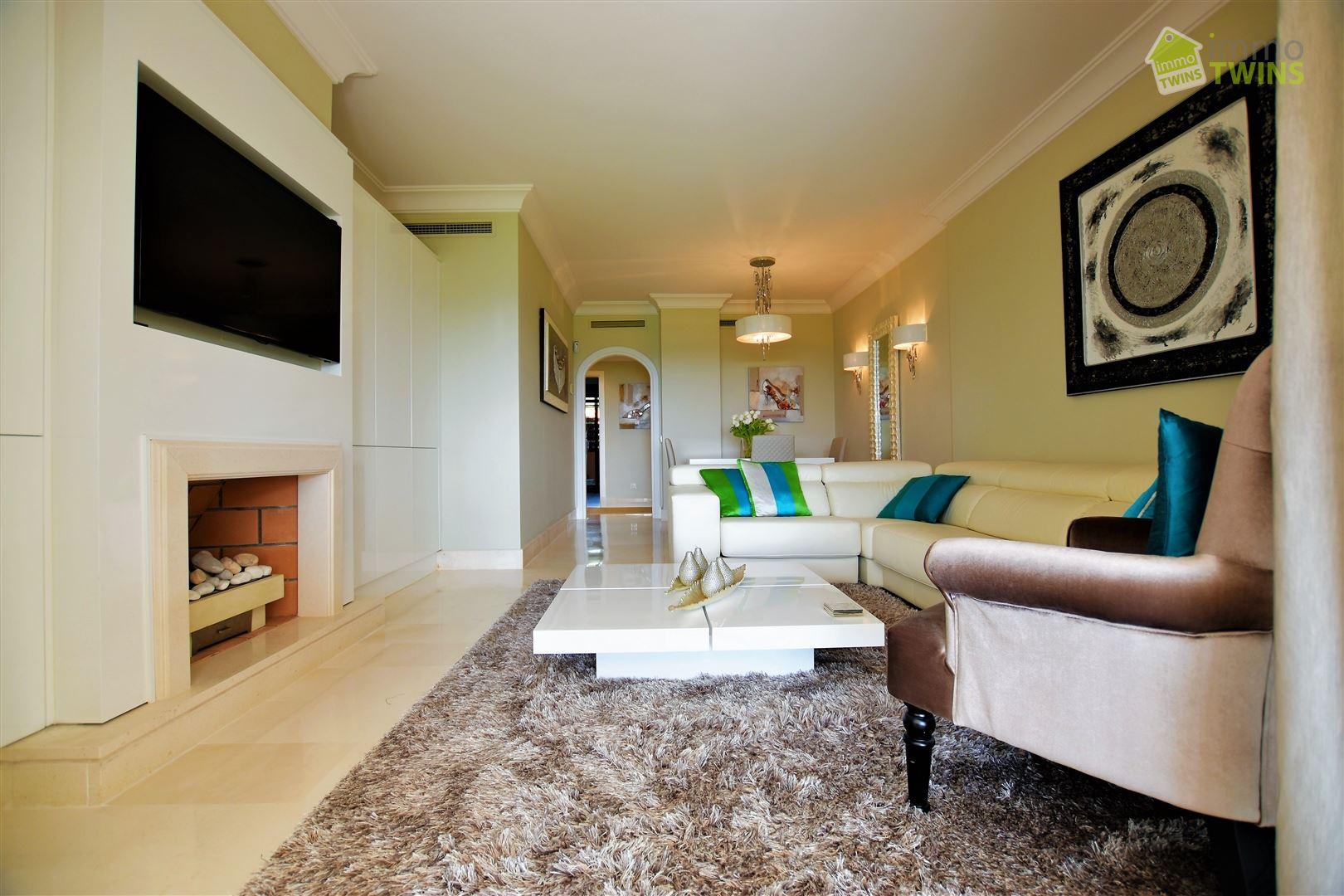 Foto 5 : Appartement te 29679 MARBELLA (Spanje) - Prijs € 485.000