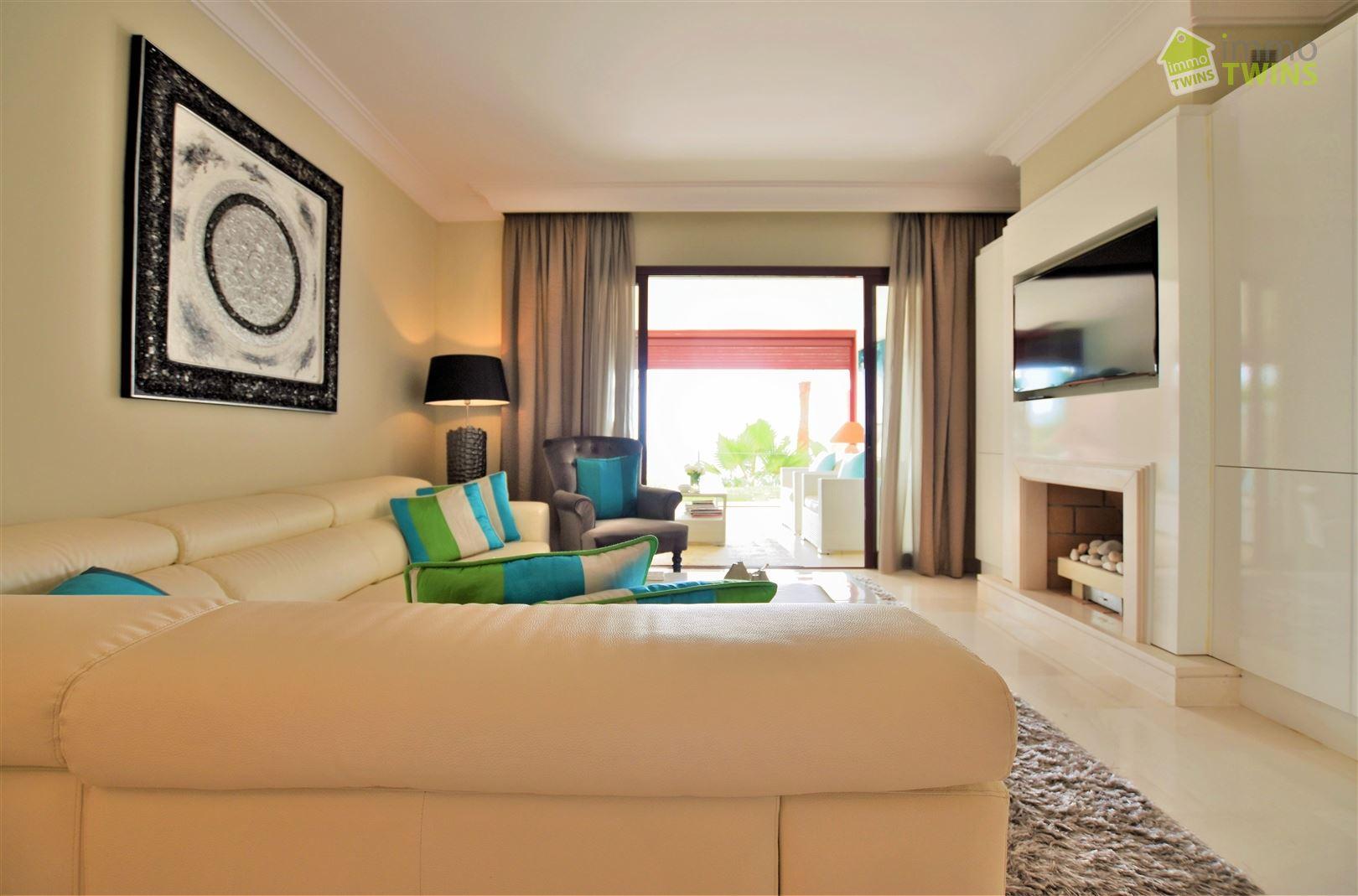 Foto 6 : Appartement te 29679 MARBELLA (Spanje) - Prijs € 485.000