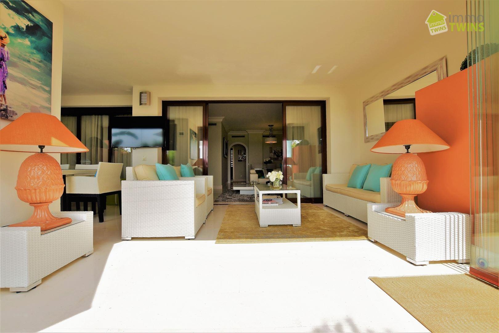 Foto 7 : Appartement te 29679 MARBELLA (Spanje) - Prijs € 485.000
