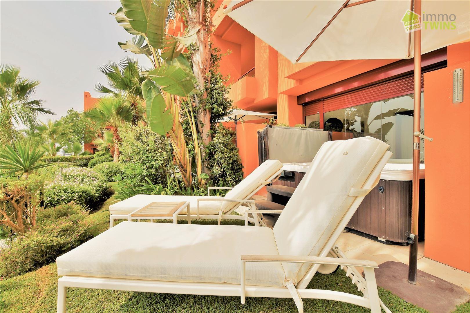 Foto 9 : Appartement te 29679 MARBELLA (Spanje) - Prijs € 485.000