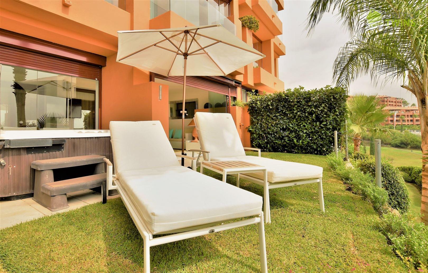 Foto 11 : Appartement te 29679 MARBELLA (Spanje) - Prijs € 485.000