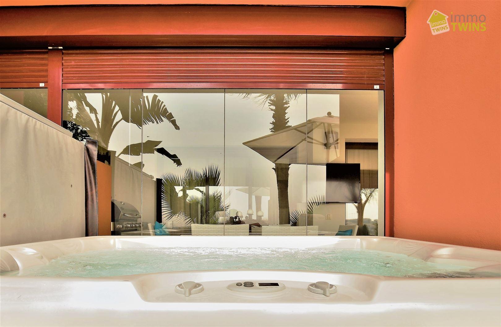 Foto 12 : Appartement te 29679 MARBELLA (Spanje) - Prijs € 485.000