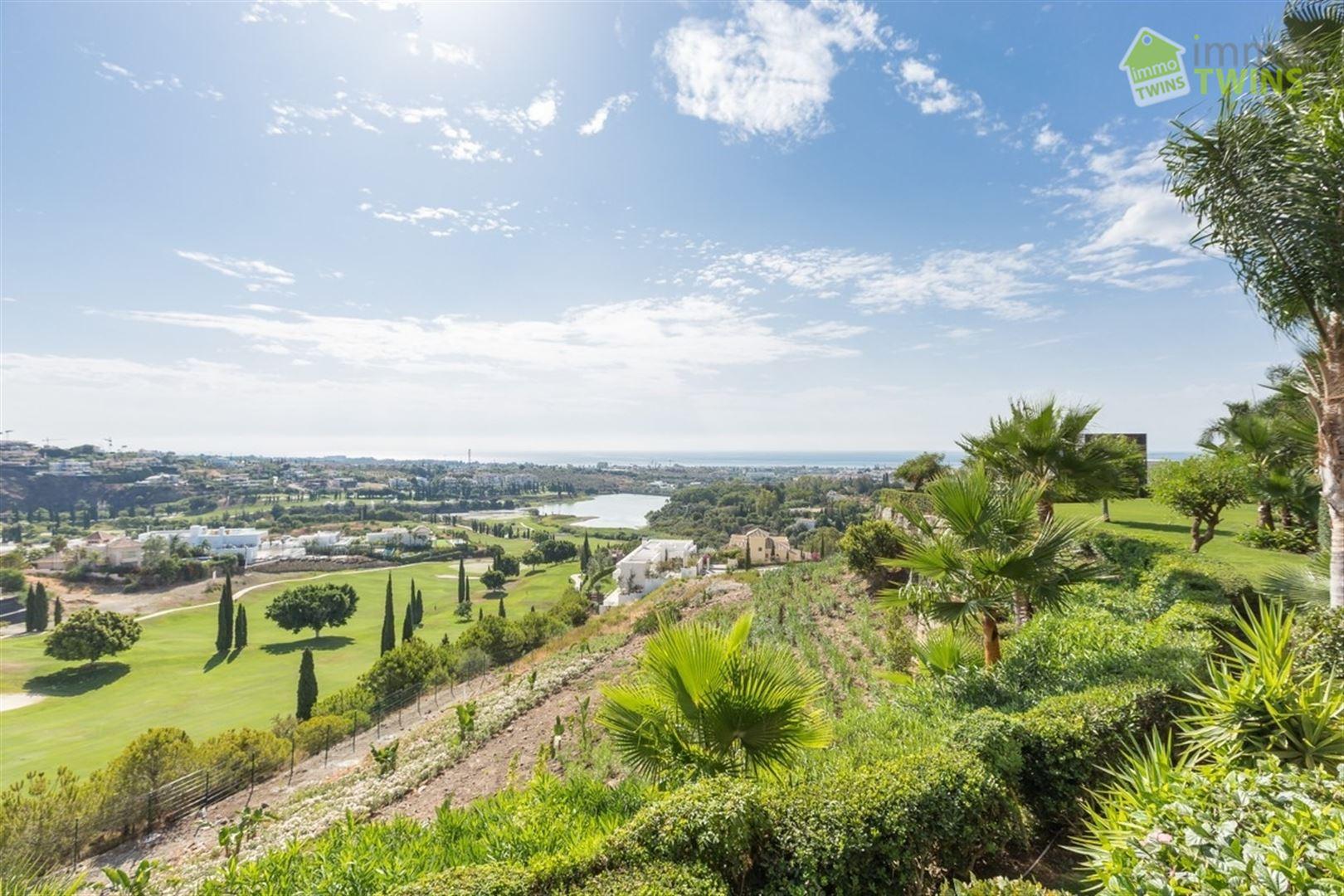 Foto 13 : Appartement te 29679 MARBELLA (Spanje) - Prijs € 485.000