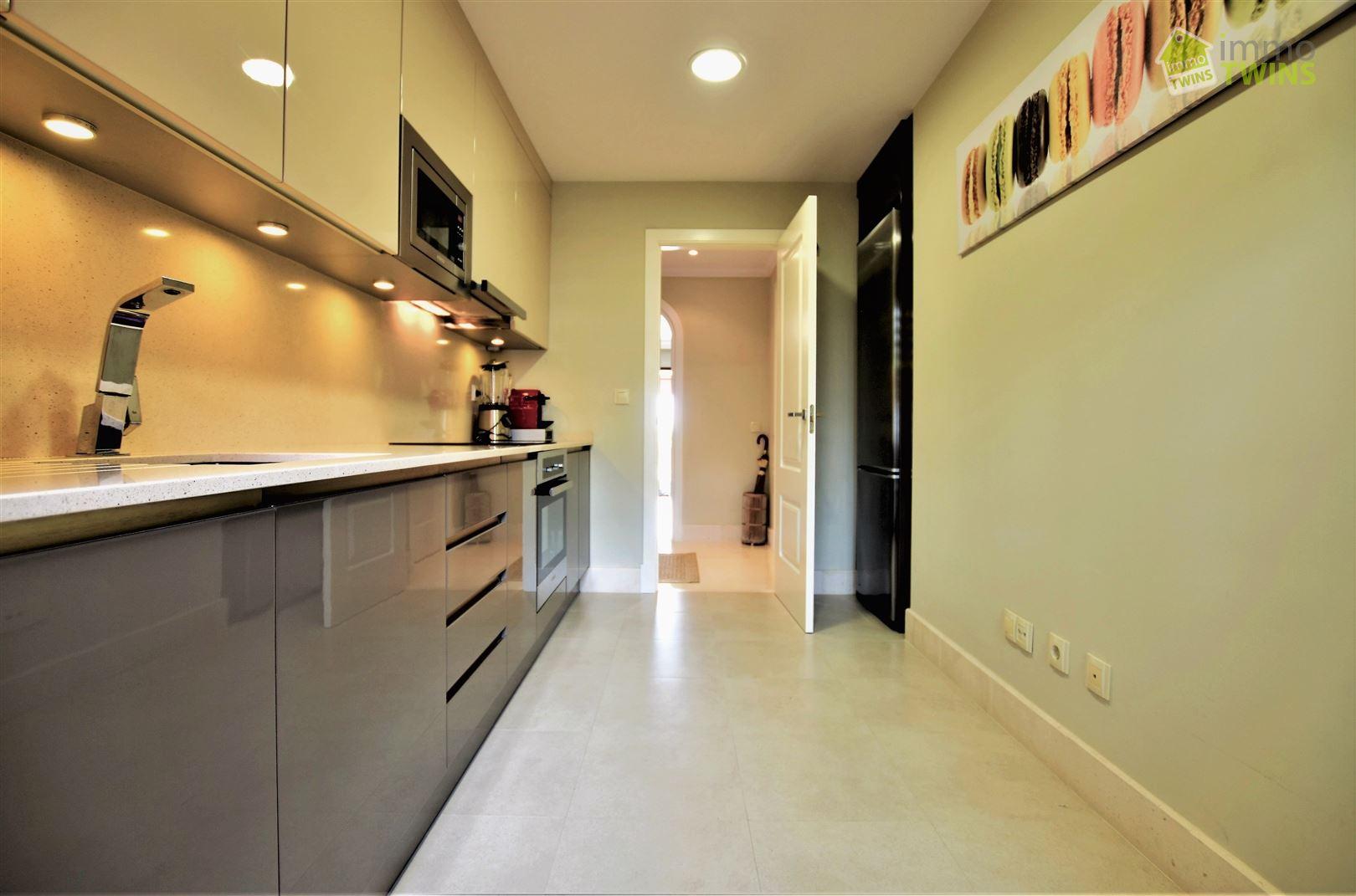 Foto 14 : Appartement te 29679 MARBELLA (Spanje) - Prijs € 485.000