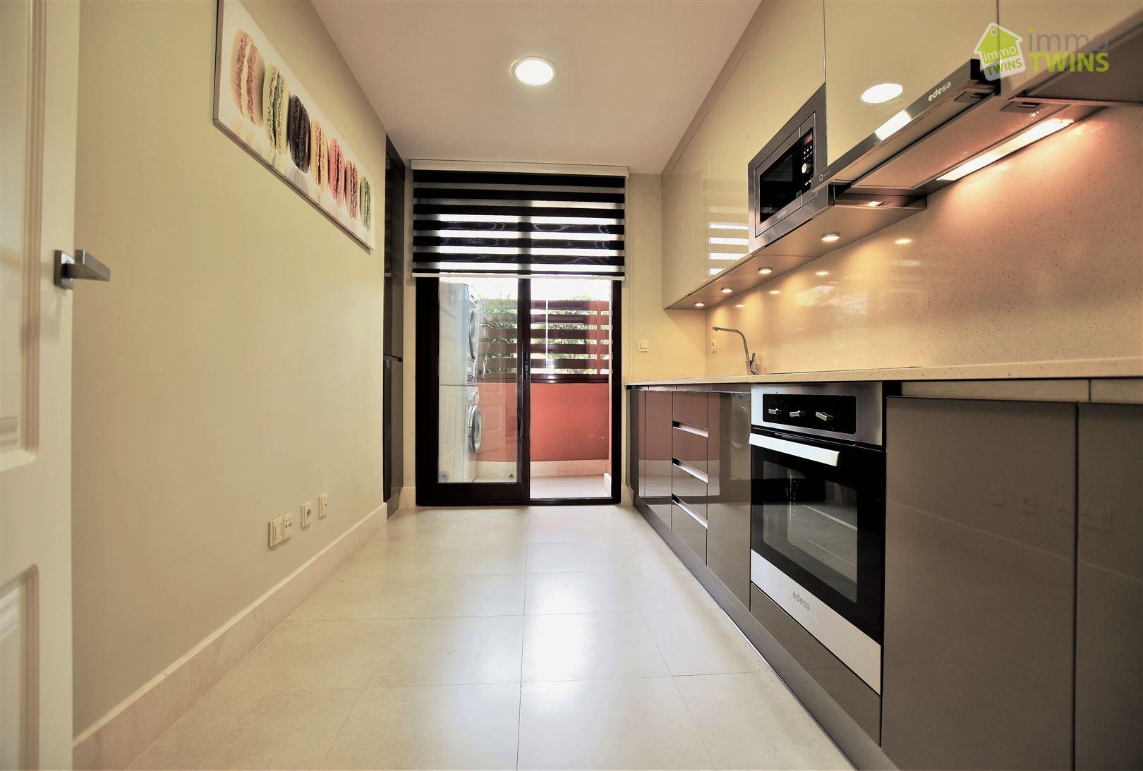 Foto 15 : Appartement te 29679 MARBELLA (Spanje) - Prijs € 485.000