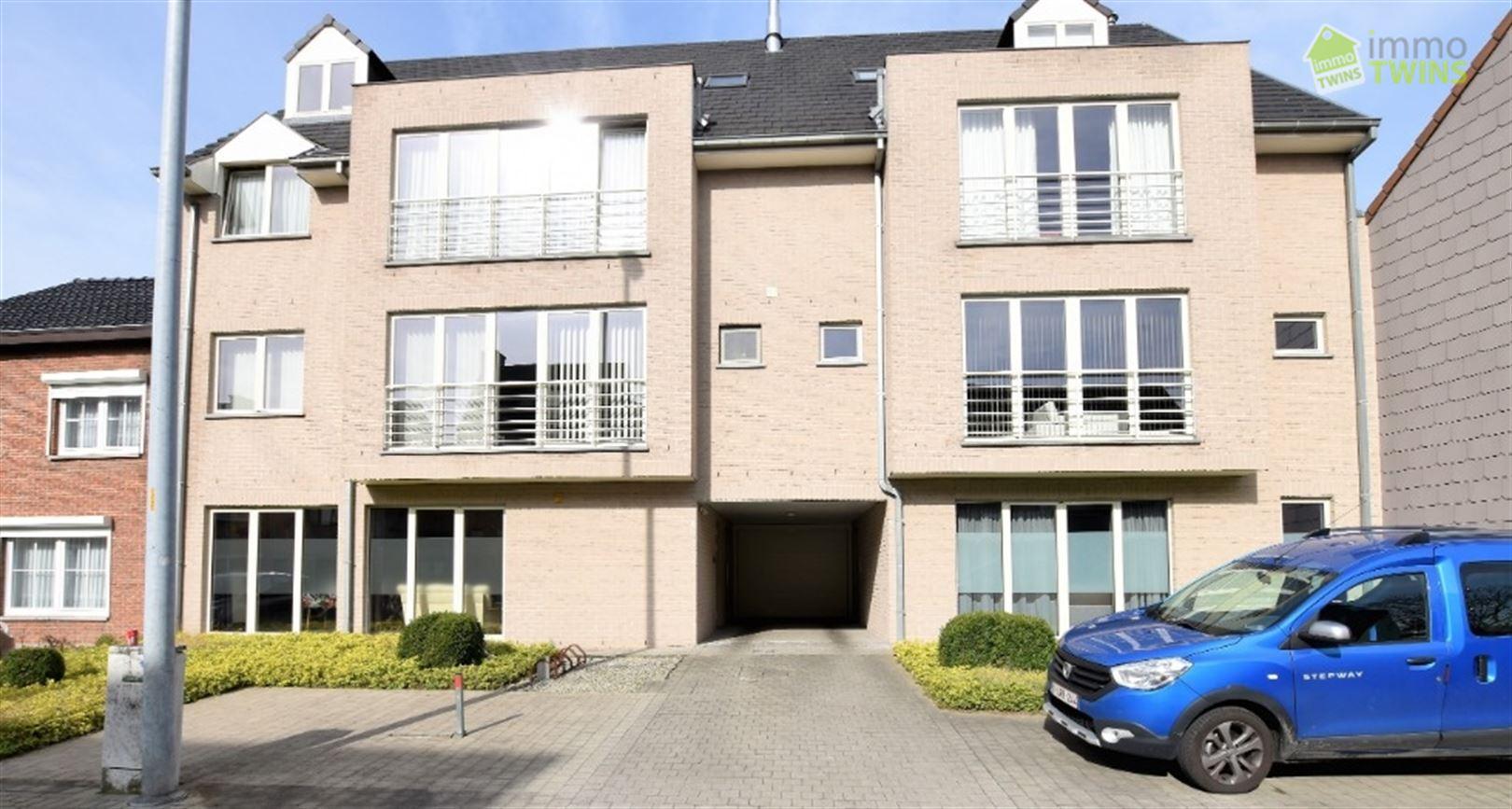Foto 1 : Appartement te   (België) - Prijs € 590