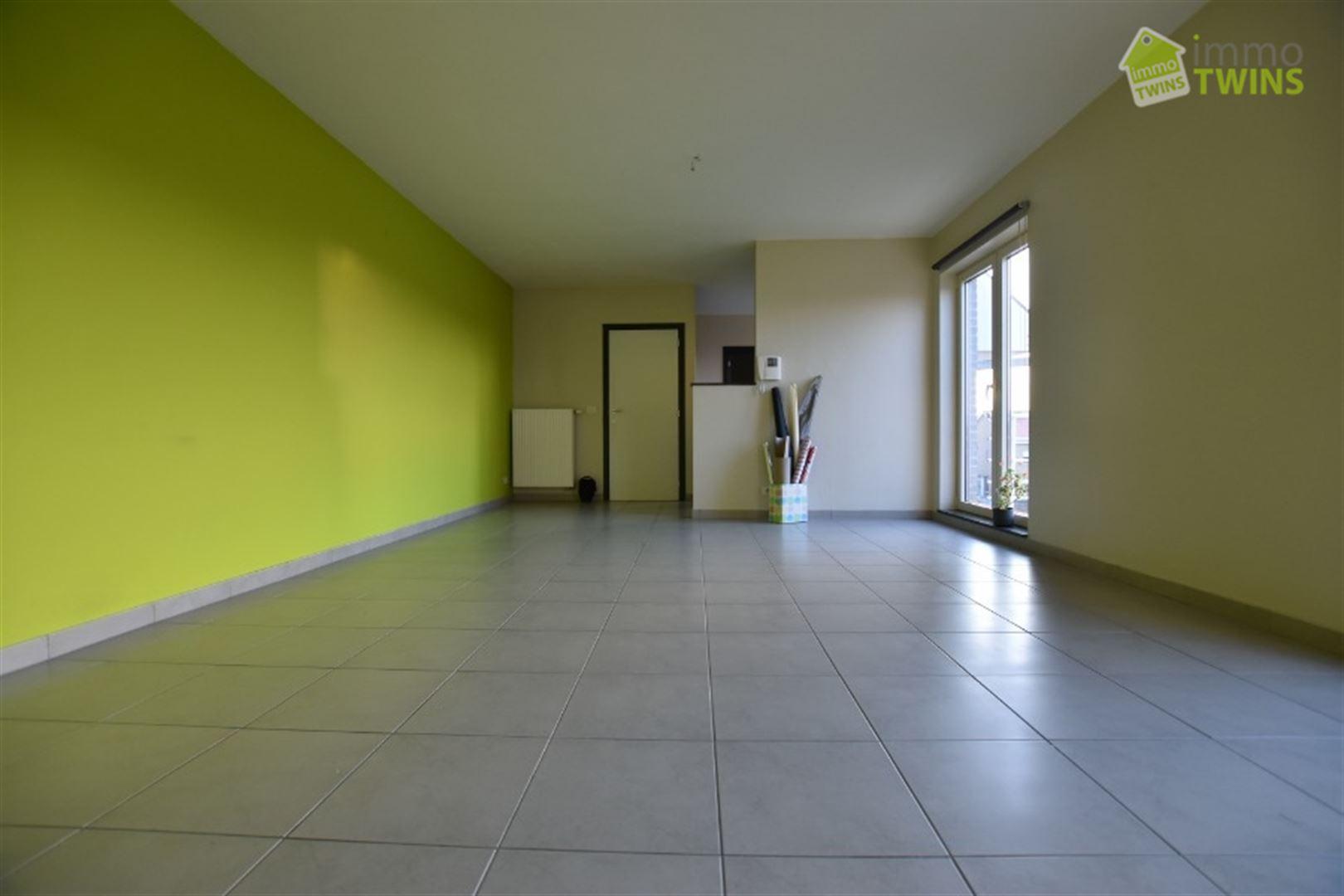 Foto 2 : Appartement te   (België) - Prijs € 590