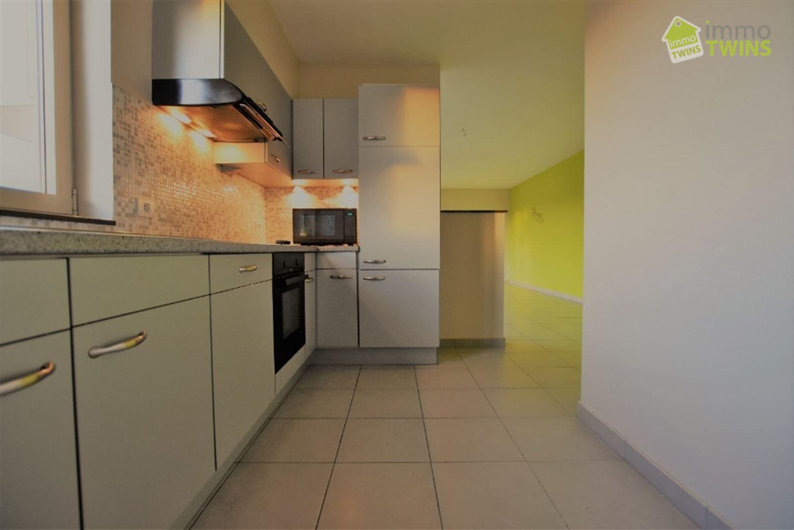 Foto 4 : Appartement te   (België) - Prijs € 590