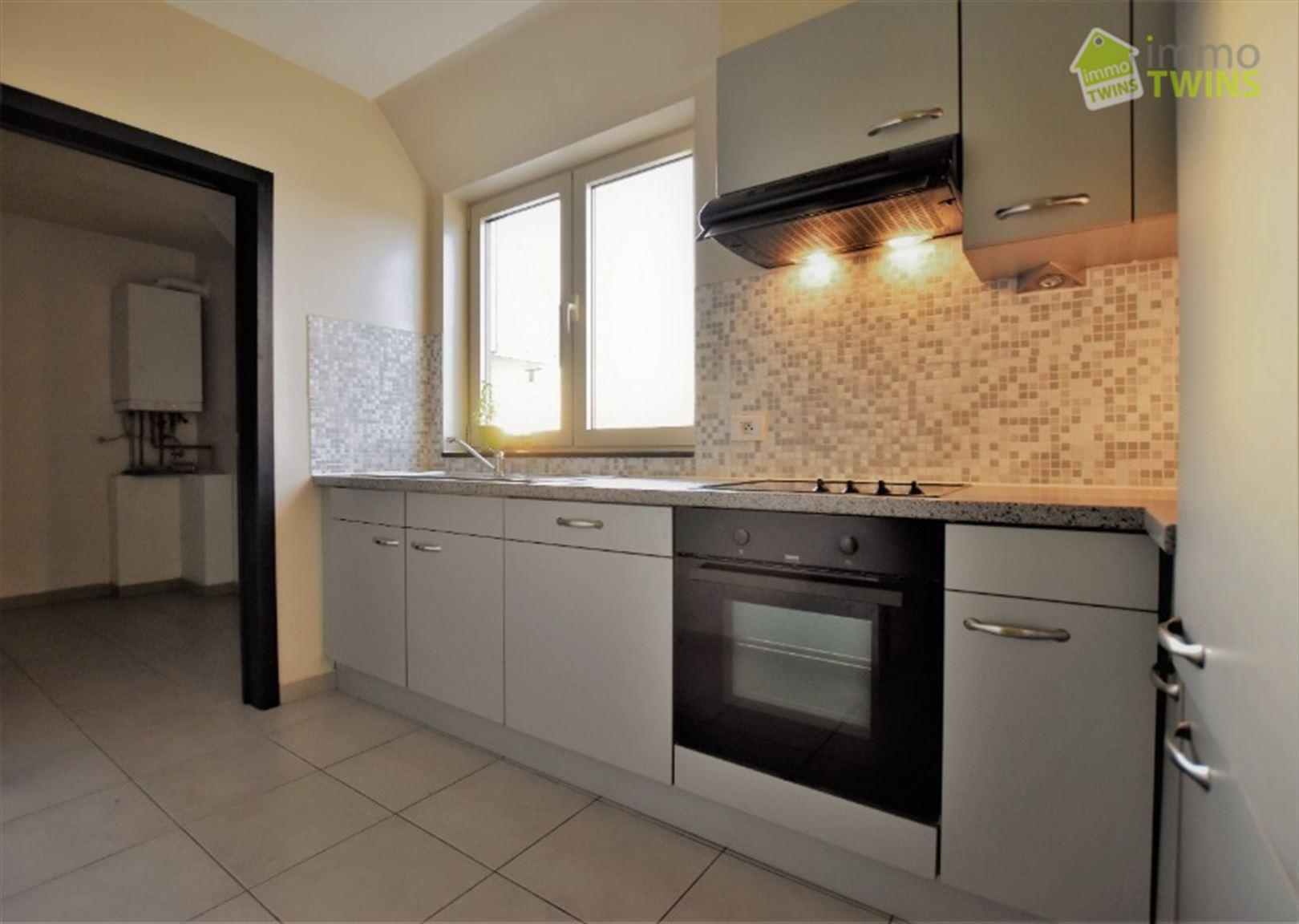Foto 5 : Appartement te   (België) - Prijs € 590